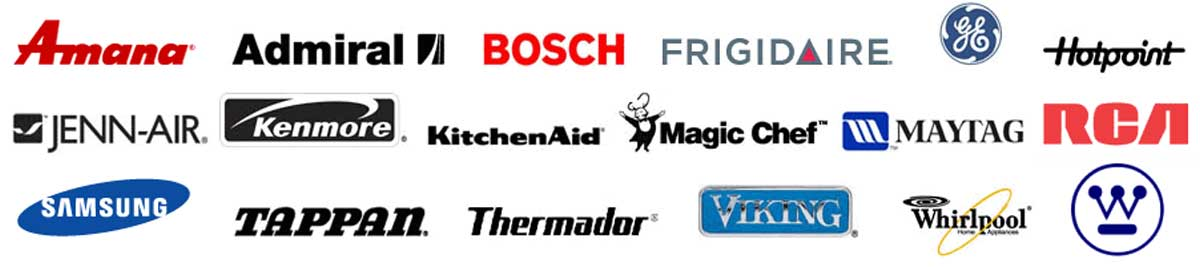 All Brands Appliances Repair in Glendale Arizona (AZ)