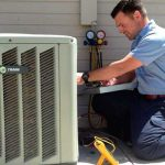 Phoenix Appliance AC Repair