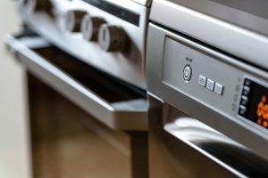phoenix appliance repair