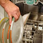 Dishwasher repair Phoenix