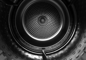 Dryer washer Phoenix repair